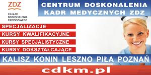 Banner-strona-instytucje-szkoleniowe-luty2016
